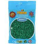 Hama Mini Beads 501-10