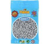 Hama Mini Beads 501-70