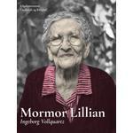Mormor Lillian (E-bog, 2019)
