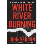 White River Burning (Hæfte, 2019)