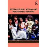 Intercultural Acting and Performer Training (Hæfte, 2019)