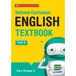 English Textbook (Year 6)