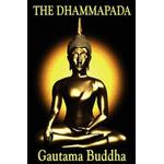 The Dhammapada (Hæfte, 2008)