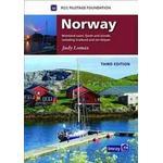 Norway (Hardback, 2016)