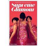 Supreme Glamour (Hardback, 2019)