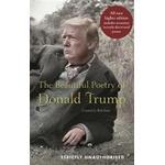 The Beautiful Poetry of Donald Trump (Hardback, 2019)