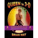 Queen in 3-D (Hardback, 2019)