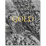 Sebastiao Salgado. Gold (Hardback, 2019)