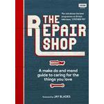 Repair Shop (Hardback, 2019)