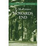 Howards End (E-bog)