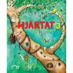Hjärtat 3 Religion (Hæfte)