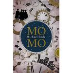 Momo (Hardback)