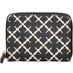 By Malene Birger Elia Coin Purse - Black