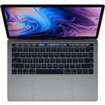 Bærbar Apple MacBook Pro Touch Bar 1.4GHz 8GB 256GB SSD Intel Iris Plus Graphics 645