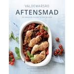 Valdemarsro - aftensmad (E-bog, 2019)