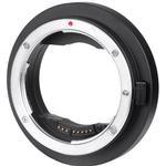 Viltrox EF-GFX For Canon EF To Fuji GFX Objektivadapter