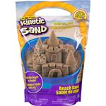 Kinetisk sand Kinetic Sand Beach Sand