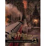 Harry Potter: The Film Vault - Volume 2 (Hardback, 2019)