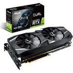 Nvidia rtx 2070 Grafikkort ASUS GeForce RTX 2070 8GB ROG STRIX GAMING OC