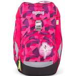 Rygsæk Ergobag Prime School Backpack - DanceBear