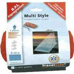 Myggenet TravelSafe Multi Style Tropic Mosquito Net