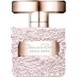 Parfumer Oscar de la Renta Bella Rosa EdP 30ml