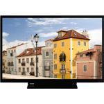 TV Toshiba 32W3963DG