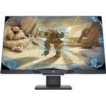 Gamingskærme HP 25mx
