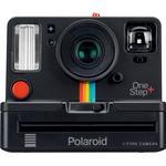 Instantkamera Polaroid OneStep+ i-Type