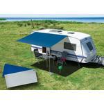 Camping DWT Flora 4