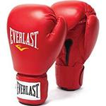 Everlast Fighter Boxing Gloves 16oz