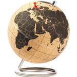 Globus Good Superstore Cork 25cm Globus