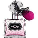 Eau De Parfum Victoria's Secret Noir Tease EdP 50ml