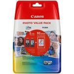Canon 5222B014 (Multicolour)