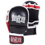 benlee MMA Sparring Gloves