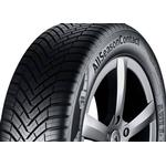 Continental ContiAllSeasonContact 165/65 R14 79T