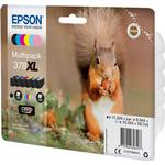 Epson 378XL Multipack