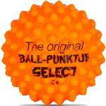 Bolde Select Punktur Massage Ball