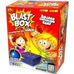 Blast box Brætspil Zing Blast Box