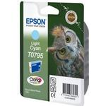 Epson T0795 (Light Cyan)