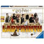 Brætspil Ravensburger Harry Potter Labyrinth