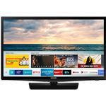 LED TV Samsung UE24N4305
