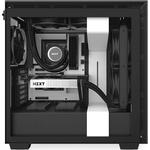 NZXT H710 Tempered Glass