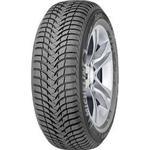 Michelin Alpin A4 205/55 R 16 91H AO