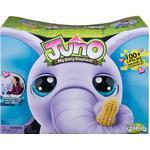 Interaktive dyr Spin Master Juno Min Baby Elefant