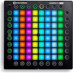 MIDI-Keyboard Novation Launchpad Pro