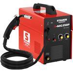 Stamos S-MIG 250P
