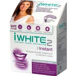 iWhite Instant 2 Professional Teeth Whitening Kit 6-pack