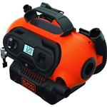 Kompressor Black & Decker BDCINF18N
