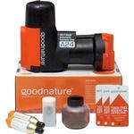 Skadedyrsbekæmpelse Goodnature A24 Rat & Stoat Trap